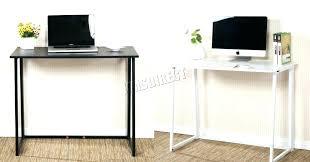 fold down computer desk fold out computer desk down plans var folding bed folding computer desk uk