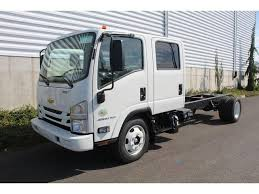 2018 chevrolet 6500xd. simple chevrolet 2018 chevrolet 4500xd diesel vehicle photo in tacoma wa 98409 for chevrolet 6500xd