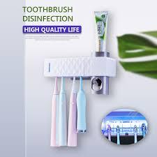 Máy tiệt trùng bàn chải đánh răng tự động bằng tia cực tím xiaomi youpin -  Sắp xếp theo liên quan sản phẩm