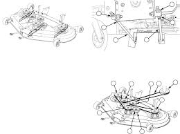 huskee riding lawn mower wiring diagram wirdig riding lawn mower parts diagram on wiring diagram for a huskee lt