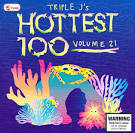 Triple J Hottest 100, Vol. 21