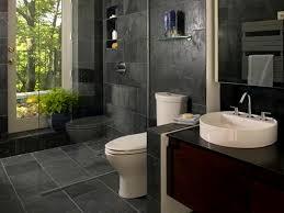 contemporary guest bathroom ideas. Bathroom Contemporary Guest Adorable Modern Design Ideas