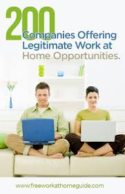 Best 25 Work From Home Canada Ideas On Pinterest Work At Home