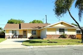 houses for rent garden grove. Garden Grove Houses For Rent In Ca Section 8 O