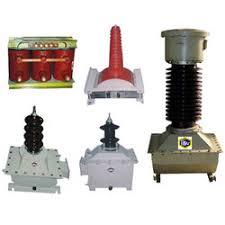 трансформаторы тока и напряжения конструкции технические  Измерительные трансформаторы тока и напряжения конструкции технические характеристики