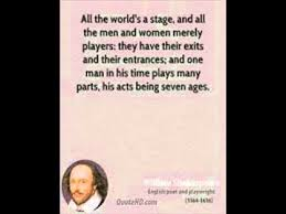 Audiobook Of Tragedy Of Macbeth By William Shakespeare Act 1 - YouTube