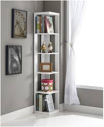 amusing decor reading corner furniture full size. Corner Furniture. Bookshelf Furniture Ideas O Amusing Decor Reading Full Size S