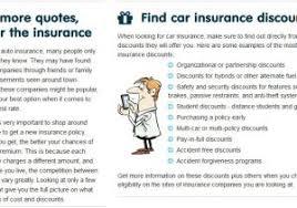 Liability Insurance Quote Impressive Liability Insurance Quote Glorious Download Liability Insurance