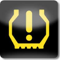 Land Rover Dashboard Warning Lights
