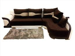 alan white furniture retailers new sofa unnamed file with regard to decorations