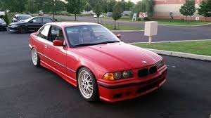 BMW E39 5 Series Transmission Fail Safe   1997 2003 525i  528i besides  together with BMW E39 5 Series Power Steering Pump Removal   1997 2003 525i besides  together with BMW E30 E36 Water Pump Replacement   3 Series  1983 1999 as well BMW E30 3 Series Timing Belt Replacement  1983 1991    Pelican further BMW E30 E36 Electical Problem Troubleshooting   3 Series  1983 also  in addition BMW E30 E36 Crankshaft Position Sensor Replacement   3 Series further BMW E39 5 Series Drive Belt Replacement   1997 2003 525i  528i furthermore BMW E60 5 Series M54 6 Cylinder Engine Drive Belt Replacement. on bmw e power steering pump repment in electrical problem troubleshooting series alternator m cylinder pelican 1995 525i serpentine belt diagram