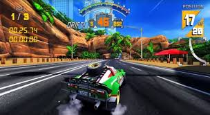 new release pc car gamesKart racer Bears Cant Drift gears up for PC  PS4 release new