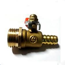 Обратный Клапан Дизельного Топлива Газ Жидкость air control  1 2 Обратный Клапан Дизельного Топлива Газ Жидкость air control Компрессор регулировки Давления Клапан