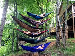 enos hammock eno straps diy double vs single deluxe