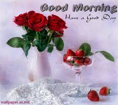 Download Free Good Morning Quotes Best of Free Good Morning Quotes Good Morning Beautiful Quote Download Free