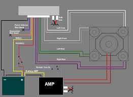 900x sony xplod wiring diagram 900x automotive wiring diagram jvc wiring harness diagram wiring diagram schematics on 900x sony xplod wiring diagram