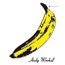 The <b>Velvet Underground</b> &amp; Nico (<b>180</b> Gram Import)