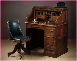 model home furniture for sale. Small Early 20thc Oak Roll Top Desk Stuck Sale Sticking Secret Compartment. Home \u003e Furniture Model For