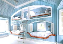 Really cool bedrooms Galaxy Really Cool Bedrooms For Girls R0x0rzinfo Cool Bed Rooms Really Bedrooms For Boys Room Interior And Decoration