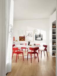 Rosafarbener Stuhl Bilder Ideen Couch