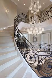 12 Inspirationen Treppe Kronleuchter Mehr Auf Unserer