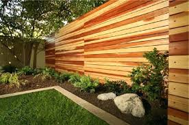 horizontal wood fence panel. Plain Wood Horizontal Fence Panels Wood Cost    And Horizontal Wood Fence Panel