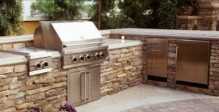 Outdoor Kitchens Sarasota Fl Sarasota Outdoor Kitchens Gallery
