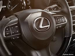 lx luxury suv technology com among them audio voice activation multi information display and cruise control standard on lx 570