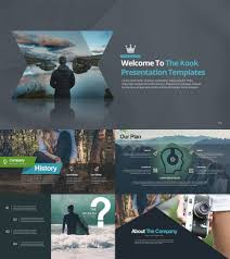 exciting topics for presentation fun presentation ideas for fall creative powerpoint templates for presenting your innovative powerpoint presentation for creative ideas