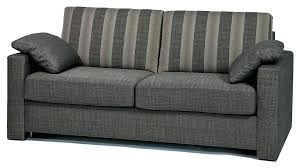joybird sofa sa sastuhl ledersas couch reddit bed uk