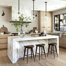 modern off white kitchen. Off White Kitchen Ideas Medium Size Of Cabinets With Black Colors Small Modern