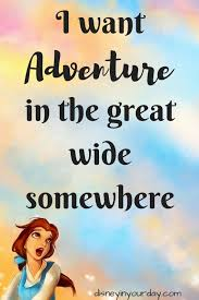 Disney Quotes Beauty And The Beast Best of Beauty And The Beast Quotes Beast Quotes Beast And Disney Quotes