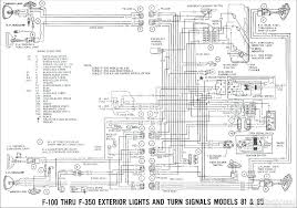 1999 ford f350 wiring diagram expedition stereo f250 radio 2012 Ford F350 Wiring Diagrams at Ford F350 Abs Wiring Diagram