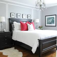 traditional master bedroom ideas. Fine Bedroom Bedroom  Small Traditional Master Medium Tone Wood Floor Bedroom Idea In  Vancouver With Gray Walls And Traditional Master Ideas A
