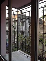 Ms Square Pipe Grill Design Top 100 Window Grill Manufacturers In Kolkata