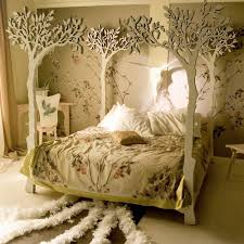 Awesome Coolest Bed Sheets For Your Home Furniture