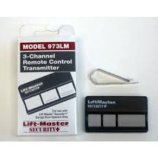 best concept liftmaster garage door opener keypad