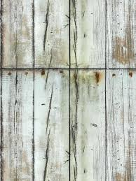 wood planks white wooden plank background n white wood plank texture background light natural for wallpaper web design planks volcano vinyl flooring