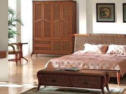 white wicker bedroom furniture. Related Post White Wicker Bedroom Furniture