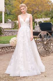 Wedding Dress Wedding Gowns Moscatel Boutique Used Wedding Dresses Ottawa Ontario
