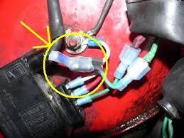 femsatronic to ducati cdi scooter rescue jon scott s solution