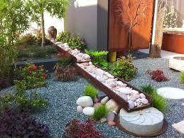 Zen Garden Designs Cool Decorating Design