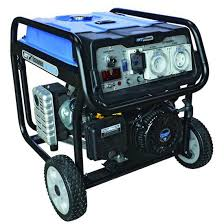 electric generators. GT Power 8500W Electric Start Generator Generators