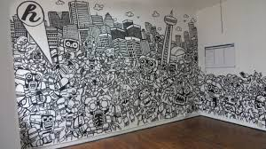 comic wall mural comic book wall murals whittierway tehno art comic wall mural on marvel comic book wall mural with comic wall mural wall mural photo wallpapers for home walls marvel