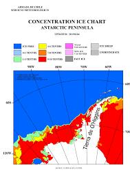 Lake Superior Depth Chart Lake Superior Depth Chart Or Nautical Free Free Nautical