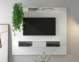 tv wall mount stand for 55 65 70 inch