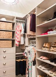 california closets review with including before and after photos