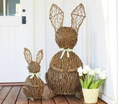 Small Picture 15 Ideas to Decorate Your Home For Easter Pretty Designs
