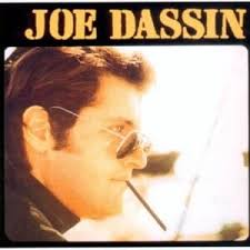 Genius English Translations – <b>Joe Dassin</b> - <b>Les</b> Champs Élysées ...