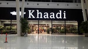 Garments Shop Board Designs Khaadi Wikipedia